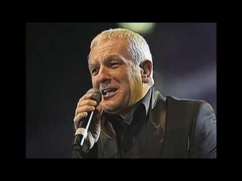 Željko Samardžić   Mix live