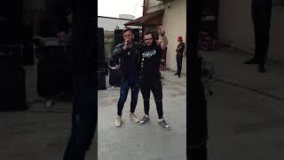 Claudiu STF&ampAdita Albanezu-Mai vorbim in LIBERTATE 2018