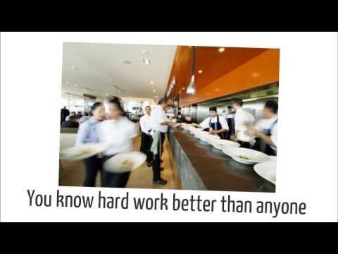 Restaurant and Bar Insurance Elmira, NY (888) 263-9221