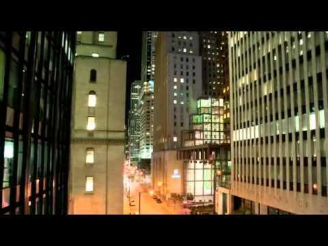 Tha VOR - Light It Up 4 My City (Featuring Adversaree)