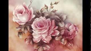Porcelain gallery 2 - Luisa Maderna
