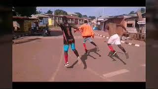 tewelumya-mutwe-by-john-blaq-chariography-by-sizzolig-damce-unity