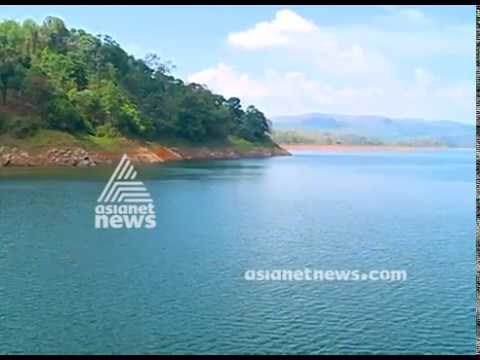 Development plans for Anchuruli to attract more tourists