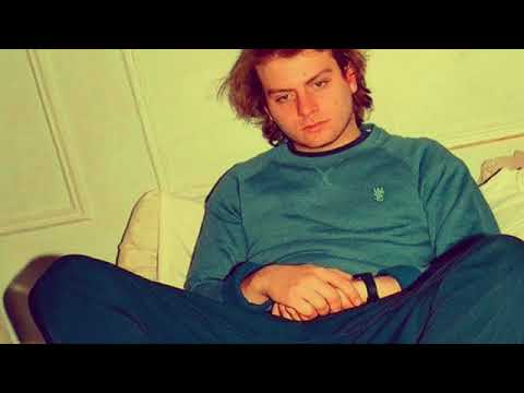 One More Love Song (Demo) - Mac DeMarco