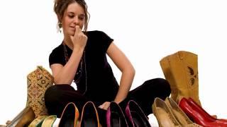 5 ВЕЩЕЙ, НА КОТОРЫЕ ТЫ НИКОГДА НЕ ОБРАЩАЛ ВНИМАНИЯ ПРИ ПОКУПКЕ ОБУВИ! Самые Свежие Новости--Лайфхак. Женские Ножки в Лабутенах