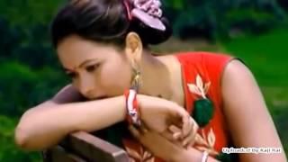 Timro Darsan Paina Maile   Ramji Khand And Tika Pun   Latest Nepali Lok Folk Audio   2013   YouTube2