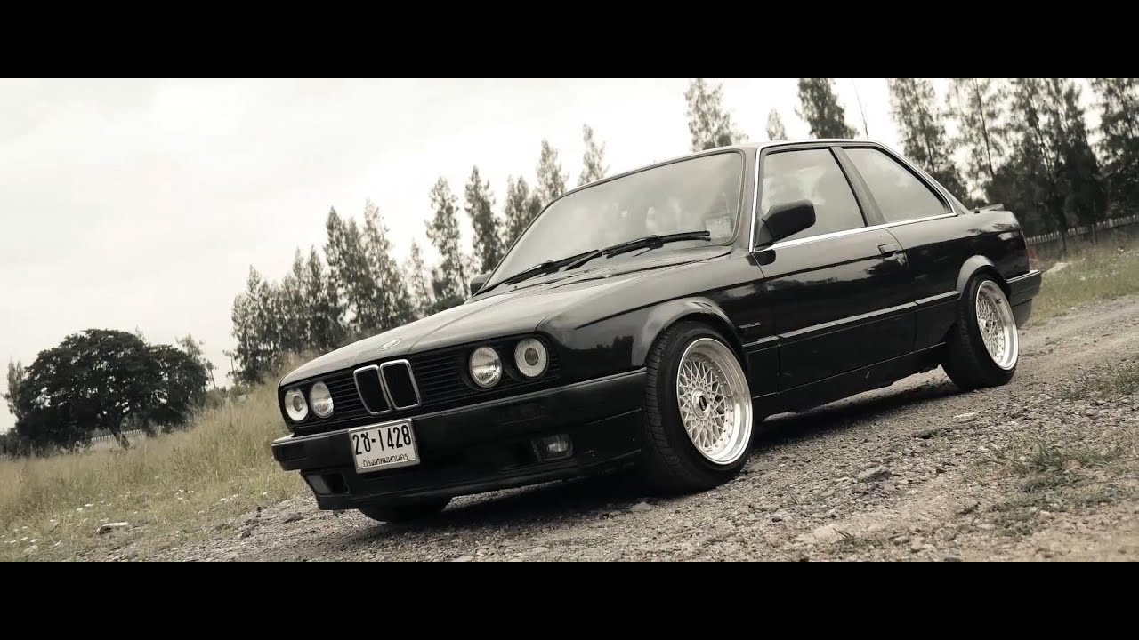 bmw e30 coupe youtube. Black Bedroom Furniture Sets. Home Design Ideas