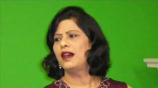Chain Se Humko Kabhie - Pran Jaaye Par Vachan Na Jaaye