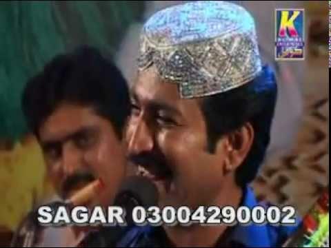 Ghulam hussain umrani wife sexual dysfunction