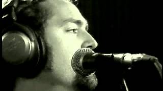 Tonic - If you could only see (acoustic studio recording)