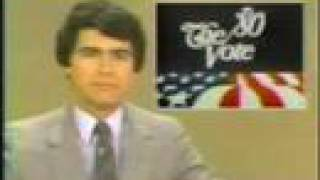 KAKE News 1980 Open