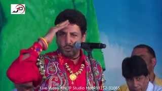 Gurdas Maan | Almast Bapu Lal Badshah Ji Nakodar Mela 2015 | Sufi Live Program | Punjabi Sufiana