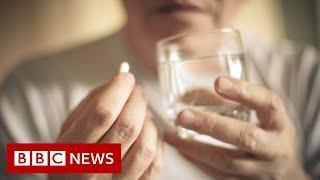 Coronavirus and ibuprofen: Separating fact from fiction - BBC News