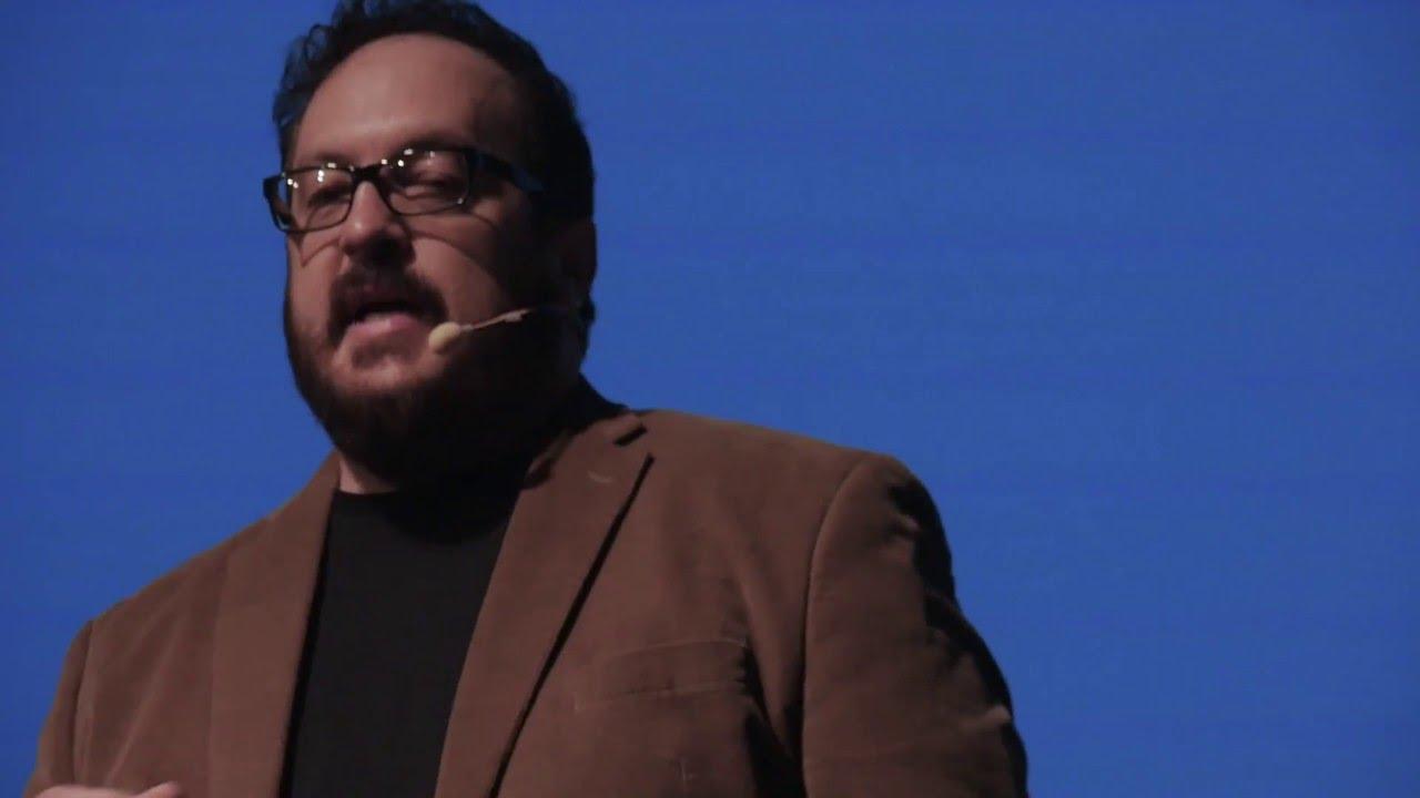 Download The Magic Of Revision   Obert Skye   TEDxIdahoFalls