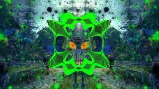 Gambar cover (The Best Alan Walker - Faded Remix)(The Paul Gannon Bootleg Remix)(Bass Boosted)(HD)
