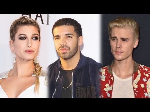 who is drake currently dating 2017