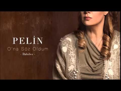 Pelin_07