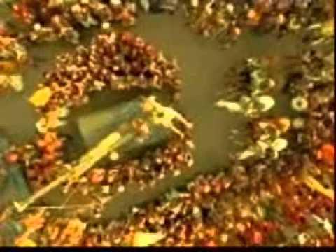 dasavatharam kallai mattum - YouTube_xvid