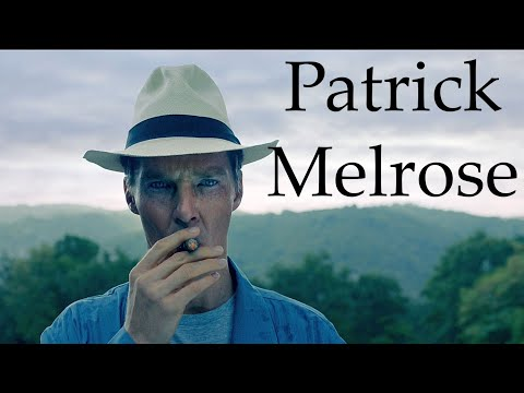Patrick Melrose | Mother's Milk
