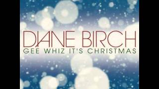 Diane Birch - Gee Whiz It's Christmas