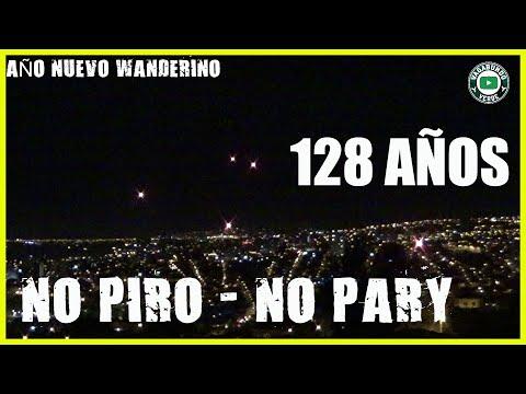 Comando Del Dub* x Pedro Andreu ★ Bosquejos de una protopoética from YouTube · Duration:  2 minutes 1 seconds