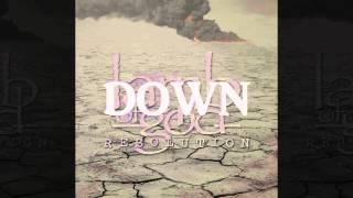 Lamb of God - Visitation (Lyrics Video HD)