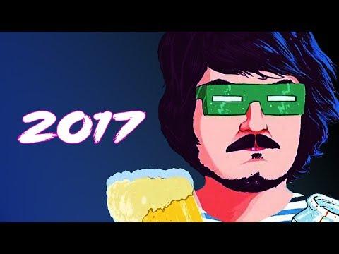 Мэддисон, Лучшие моменты 2017