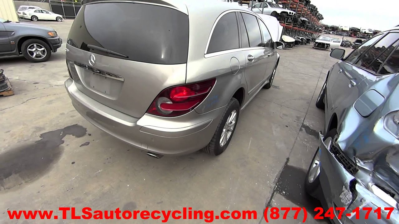 sale used class buy mercedes a in benz for r malaysia mymotor