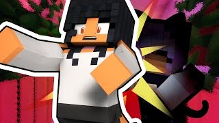Surprise Date! | MyStreet Lover's Lane [S3 Ep.22 Minecraft Roleplay]