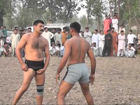 Shadiwal Kabadi Big Match In Pakistan Aftab Dhudra کهلی کبڈی
