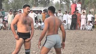 shadiwal kabadi big match in pakistan aftab dhudra کهلی کبڈی