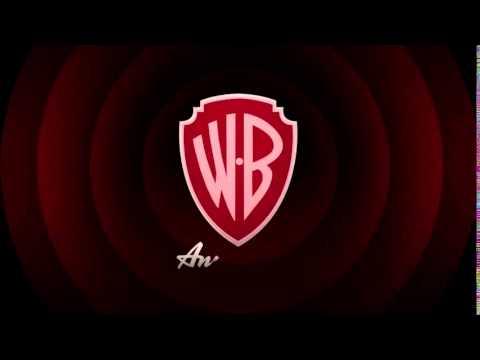 Warner Bros. Animation (2016)