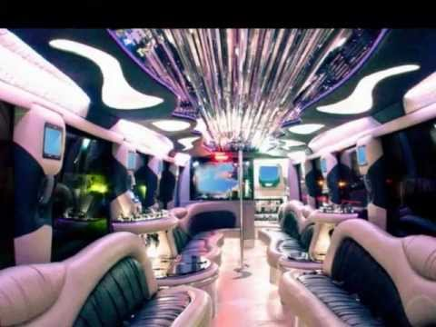http://www.uspartybuschicago.com Chicago Party Bus Rental - Chicago Limo Bus Services