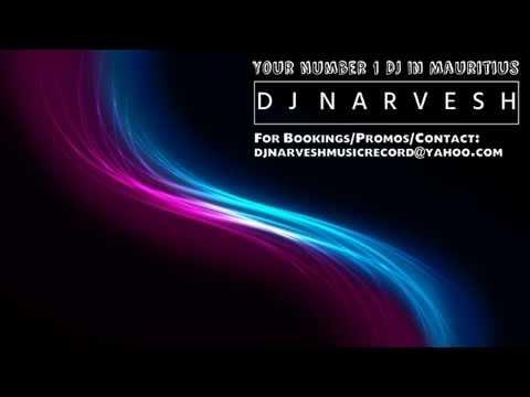 Main Se Meena Se-(Remix)-DjNarvesh & DjSpanish