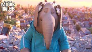 New SING Trailer Adds Eminem to the Mix thumbnail