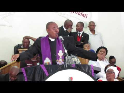 Mantswe A Supileng - Lentswe labone 2016