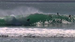 Strike Misson Bali