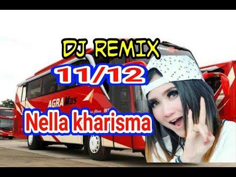 Dj 11 / 12 - REMIX