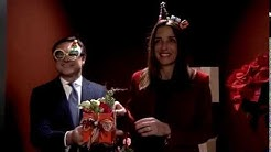 Coface Christmas Party- Merry Christmas