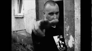 David Asphalt - Ich kann dich sehen