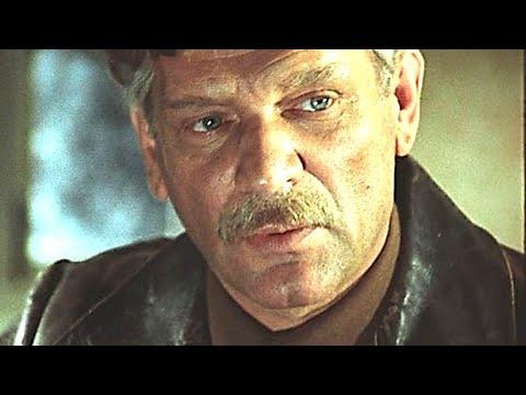 9 лет лагерей и Трагическая судьба актера «Вечного зова» Петра Вельяминова