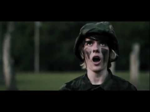 "Waterparks: ""SILVER"" (OFFICIAL MUSIC VIDEO)"