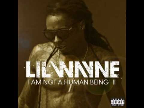 Download Lil Wayne- Curtains Feat. Boo