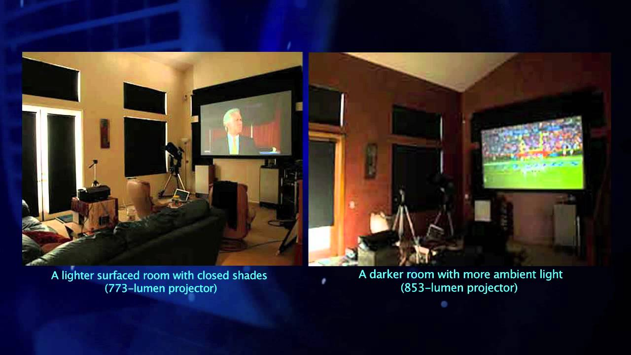 room basement theater flatscreen with dilemma or home projector mediaroom