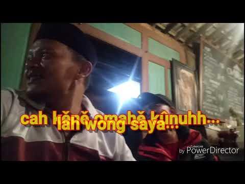 Wisata kota batu, tour guide surabaya, tour guide malang, tourist guide surabaya, 08123 555 3825