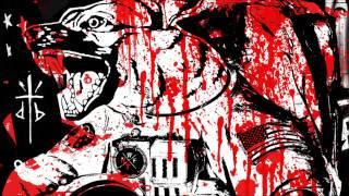 DOG BLOOD - MIDDLE FINGER PT 2 (BOK BOK REMIX)