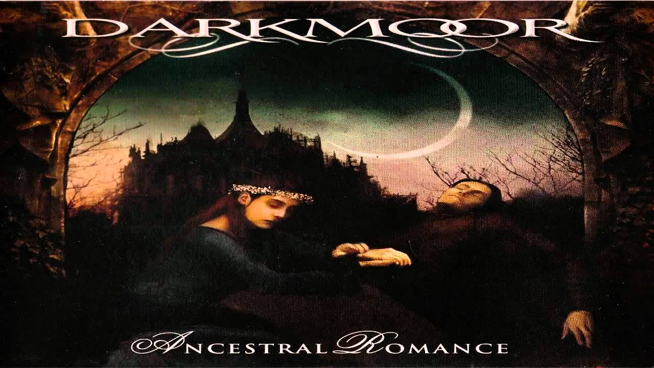 dark-moor-a-music-in-my-soul-subtitulado-hq-filenzelot