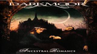 Dark Moor - A Music in My Soul (Subtitulado) HQ