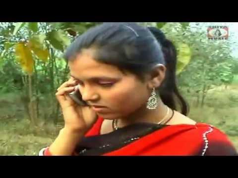 Bengali Purulia Song 2016 - Hello Hello | Purulia Song Album - Tusu Geet