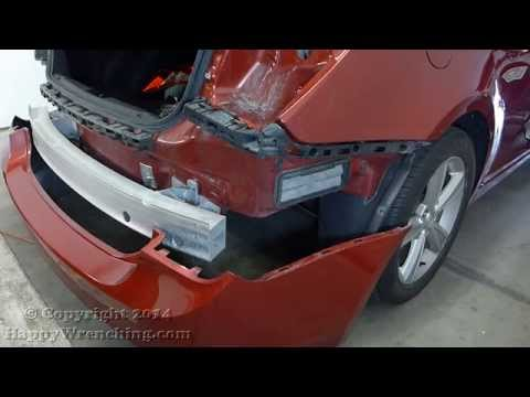 chevy cruze fog light install bumper on. Black Bedroom Furniture Sets. Home Design Ideas